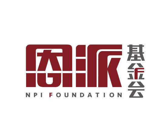 上海浦东新区恩派公益基金会2018年审计报告