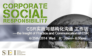 CSR(1)